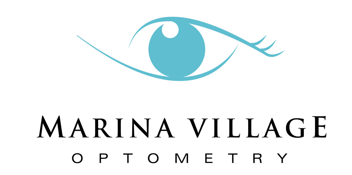 Marina Village Optometry